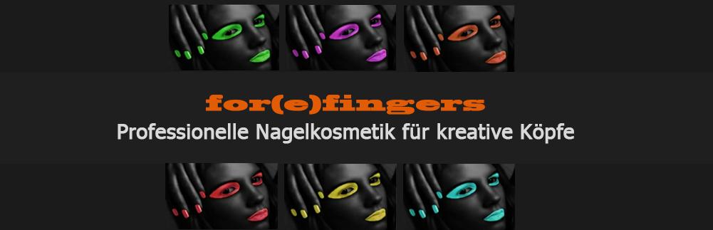 slider_creative